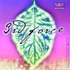 Force Field - 3rd Force