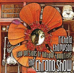 The Chrono Show