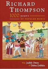 1000 Years of Popular Music (CD1)