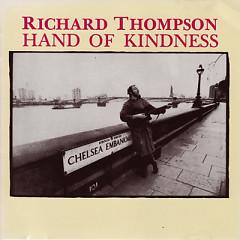 Hand Of Kindness (Original)