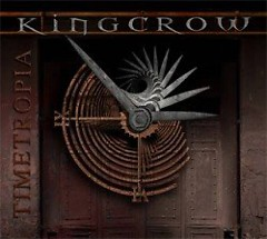 Timetropia - Kingcrow