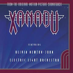 Xanadu (Extended) OST  - Olivia Newton John