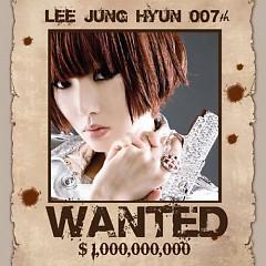 007 - Lee Jung Hyun