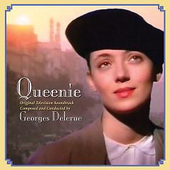 Queenie (Score) (P.2)  - Georges Delerue