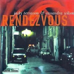 Rendezvous - Cassandra Wilson,Jacky Terrasson