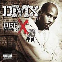 The Definition Of X:Pick Of The Litter (CD1)