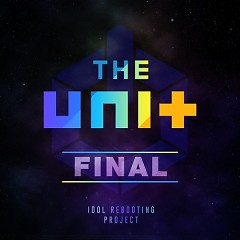 THE UNI+ FINAL (Single) - The Uni+