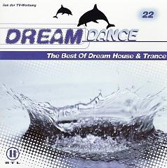 Dream Dance Vol 22 (CD 1)
