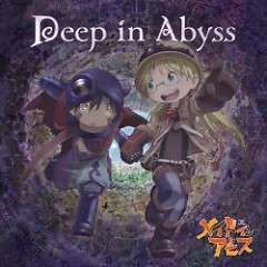 Deep in Abyss - Various Artists