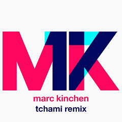 17 (Tchami Remix) (Single)