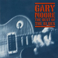 The Best Of The Blues (CD1)