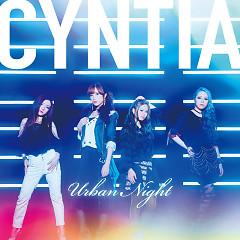 Urban Night - CYNTIA