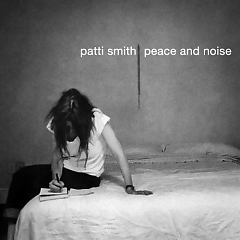 Peace And Noise