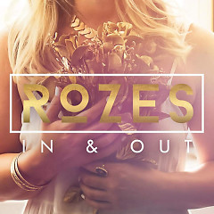 In N Out (Single) - Rozes