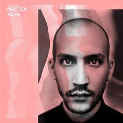 Alive (Single) - Madden