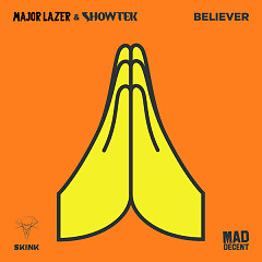 Believer (Single)