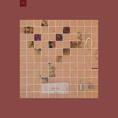 Stage Four (Deluxe Edition) - Touché Amoré