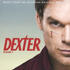 Dexter: Season 7 OST (P.2)