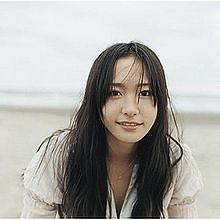 そら (Sora) - Aragaki Yui