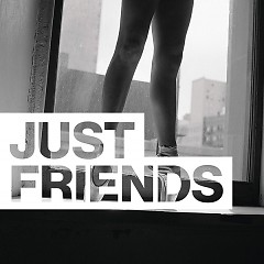 Just Friends (Single) - G-Eazy