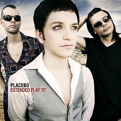Extended Play '07