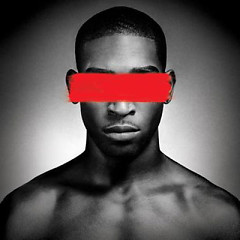 Lover Not A Fighter - EP - Tinie Tempah,Labrinth