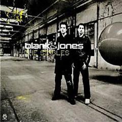 The Singles (US) (CD2)