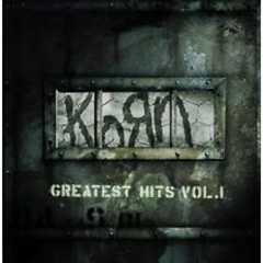 Greatest Hits Vol.1 (CD2) - Korn