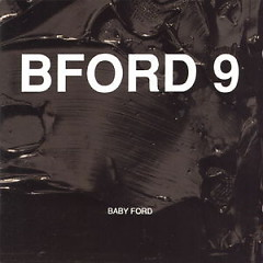 BFORD9 - Baby Ford