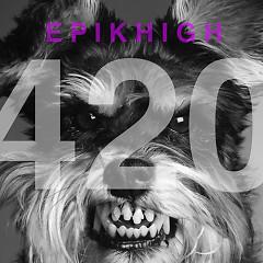 420 - Epik High