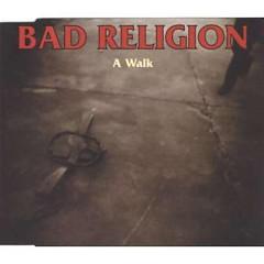 A Walk (CDS)