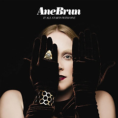 It All Starts With One (CD2) - Ane Brun