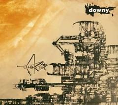 4th 無題 (4thMudai) - Downy