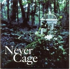 Never Cage (CD2)