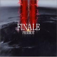 FINALE - Pierrot
