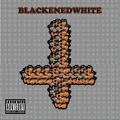 BlackenedWhite - MellowHype