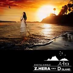D Island - Z.Hera