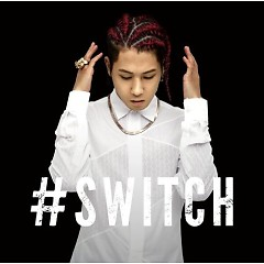 #SWITCH - SHUN