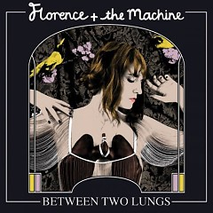 Between Two Lungs (Cd2)