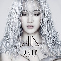 Drip (Single) - Jia (Miss A)
