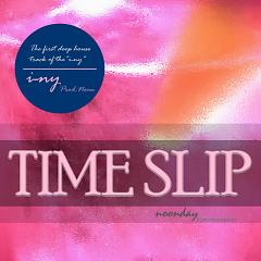 Time Slip