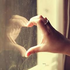 Có Đôi Lần Vội Vàng - Những Ca Khúc Hay Nhất Về Tình Yêu Dang Dở