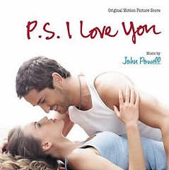 P.S. I Love You (Score) (P.2)  - John Powell