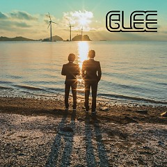 Memory  - GLee ((K-Pop))
