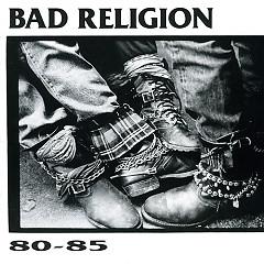 80-85 (Compilation) (CD1)