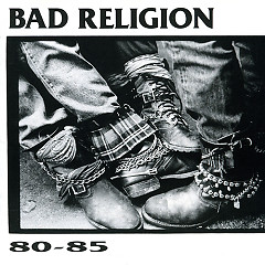 80-85 (Compilation) (CD2)