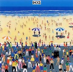 Inxs 1980 (Remastered)