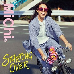 STARTING OVER - Michi