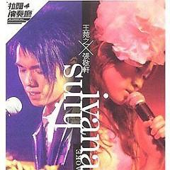 Hins And Ivana Live Concert (Disc 1)