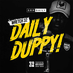 Daily Duppy (Single)